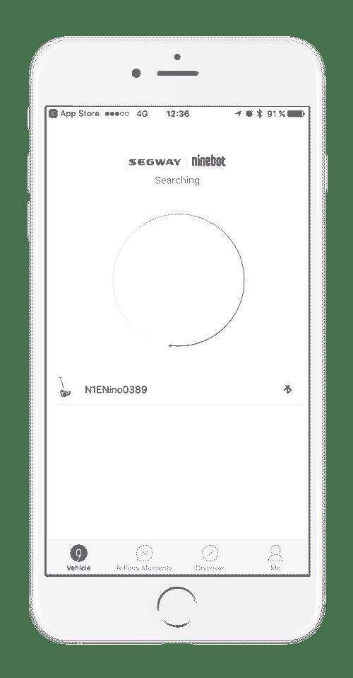 Mockup-Iphone4