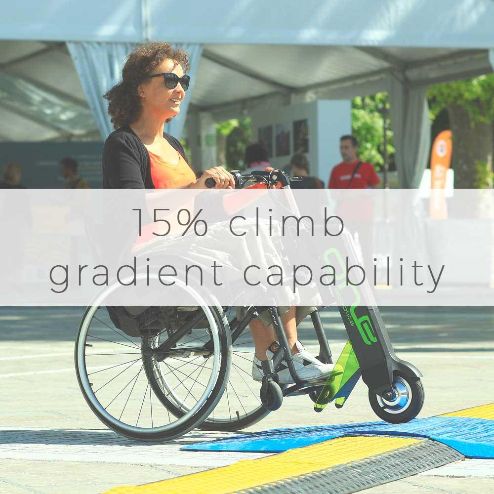 15climb-gradient-capability